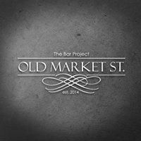 Old Market St.
