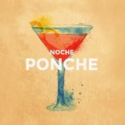Noche Ponche