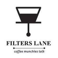 Filters Lane