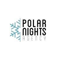 Polar Nights Agency