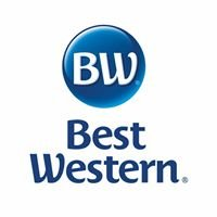 Hotel Best Western Sierra Mazamitla