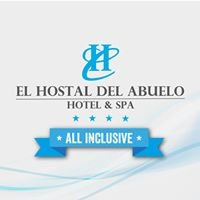 El Hostal del Abuelo - All Inclusive