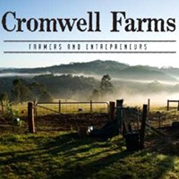 Cromwell Farms