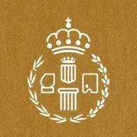 Reial Acadèmia Catalana de Belles Arts de Sant Jordi