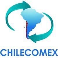 Chilecomex