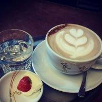 Caffè DELIA's - Vienna