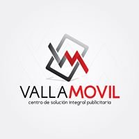 Vallamovil
