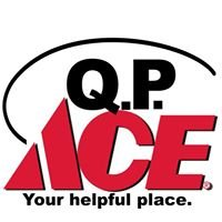 Q.P. Ace Hardware Stores