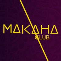 Makaha Club