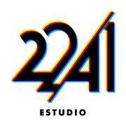 Estudio 2241