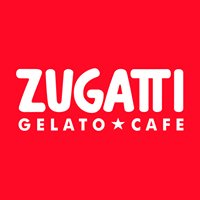 Zugatti • Gelato • Café