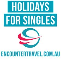 Encounter Travel Australia