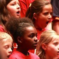 Clark County Children's Choir