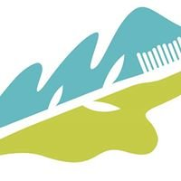 North Oak Family Dental Care