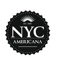 NYC Americana