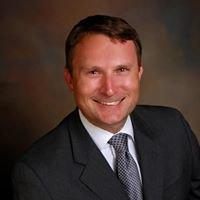 Kenneth Bohannon, PLLC