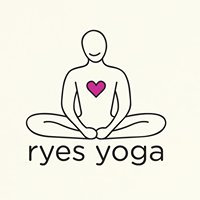 Ryes Yoga Colombia