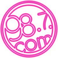 La 98.7 Radio