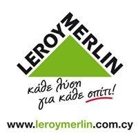 Leroy Merlin Cyprus