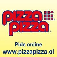 PizzaPizza de Chile