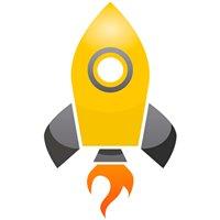 El Cohete Amarillo