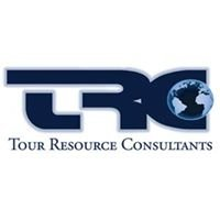 Tour Resource Consultants