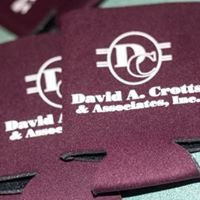 David A. Crotts & Associates Inc.