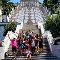 Maison des Jeunes de Gignac