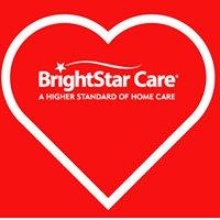 BrightStar Care - Lubbock, TX