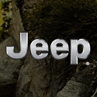Jeep Ecuador