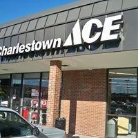 Charlestown Ace Hardware