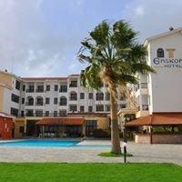 Hotel Episkopiana Cyprus, Limassol