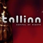 Club Tallinn