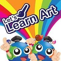 Global Art Ampang Bukit Indah (Genius Mastery Learning Studio)