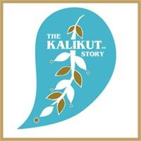 The Kalikut Story Boutique