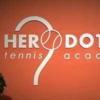 Herodotou Tennis Academy