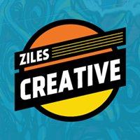 Ziles Creative