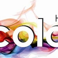 Hostal Color