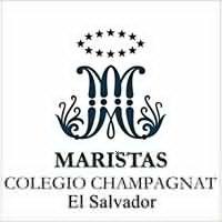 Colegio Champagnat - Página Oficial
