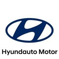Hyundauto - Concesionario Hyundai Sevilla