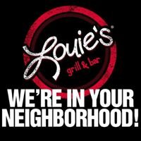 Louie's Grill & Bar
