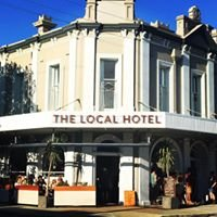 The Local Hotel