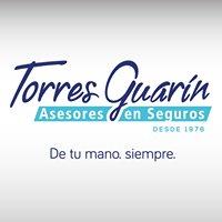 Torres Guarín y Cía. Ltda. Asesores de Seguros