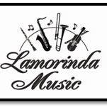 Lamorinda Music