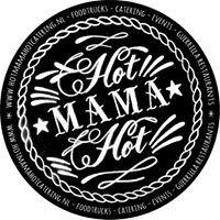HotMamaHot Catering