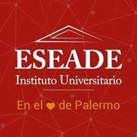 Instituto Universitario ESEADE