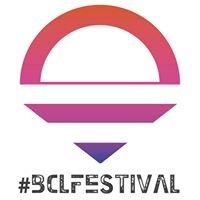 BCL Music Festival