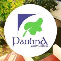 Hostal en Oaxaca - Paulina