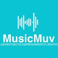 Music Muv