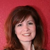 Kathy Timms - Geiger Promotions